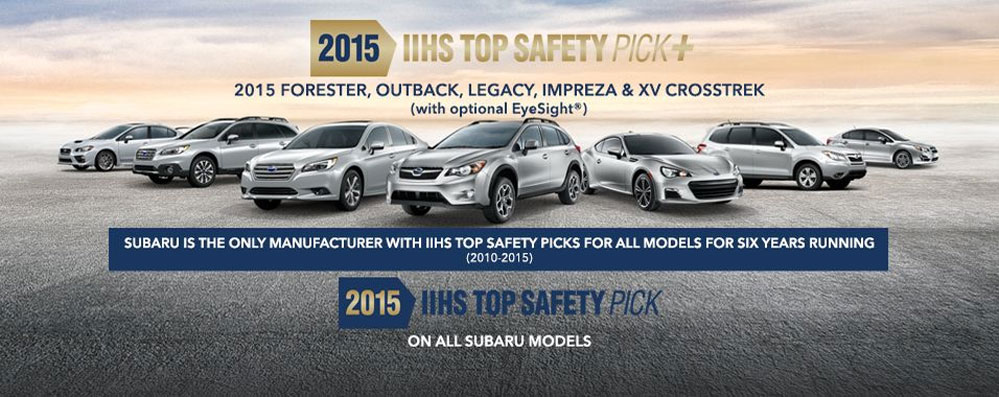 iihs-top-safety-pick