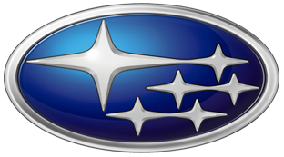 Yeg Subaru Guy